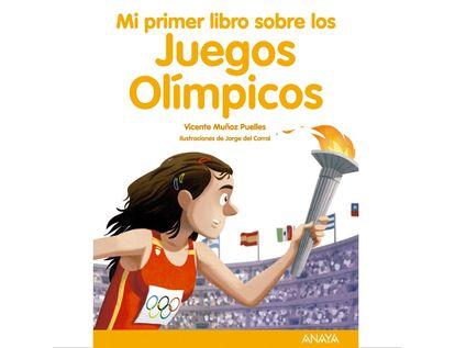 mi-primer-sobre-los-juegos-olimpicos-9788469865712
