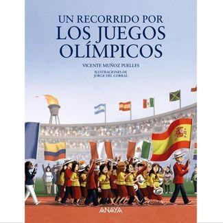 un-recorrido-por-los-juegos-olimpicos-9788469865729