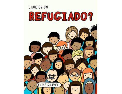 -que-es-un-refugiado--9788469866306