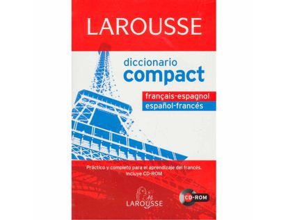 diccionario-compact-frances-espanol-espanol-frances-incluye-cd-9788480169509