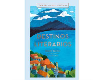 destinos-literarios-9788491583059