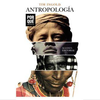 antropologia-por-que-importa--9788491818380