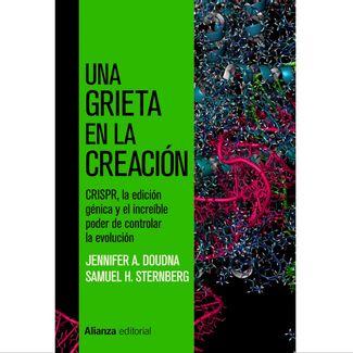 una-grieta-en-la-creacion-9788491818878