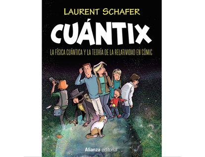 cuantix-9788491818939