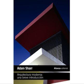 arquitectura-moderna-una-breve-introduccion-9788491819080