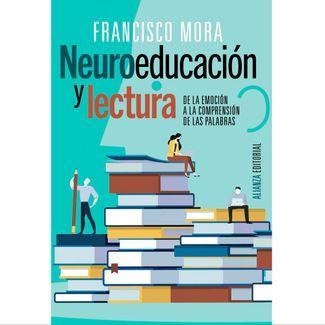 neuroeducacion-y-lectura-9788491819400