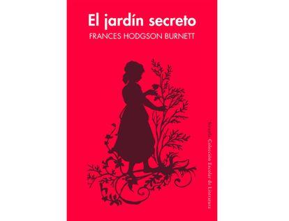 el-jardin-secreto-9788417151010