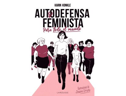 autodefensa-feminista-para-todo-el-mundo-9788418100154