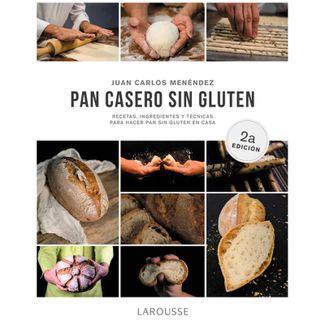 pan-casero-sin-gluten-9788418100185