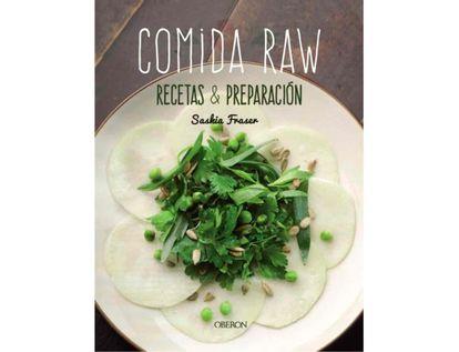 comida-raw-recetas-y-preparacion-9788441542976
