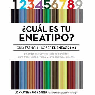 -cual-es-tu-eneatipo--9788441542983
