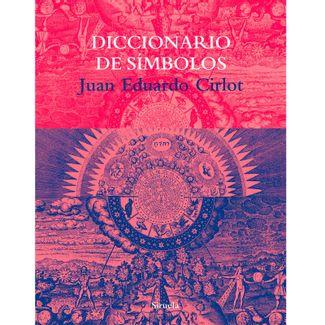 diccionario-de-simbolos-9788478447985