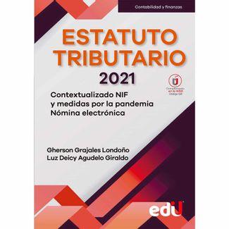 estatuto-tributario-2021-contextualizado-nif-y-medidas-por-la-pandemia-nomina-electronica-9789587922448
