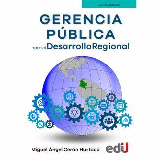 gerencia-publica-para-el-desarrollo-regional-9789587922486