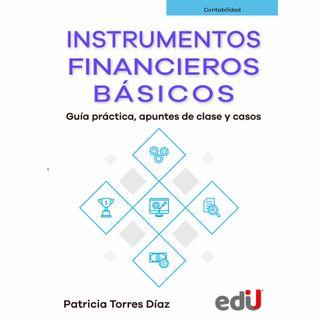 instrumentos-financieros-basicos-guia-practica-apuntes-de-clase-y-casos-9789587922509