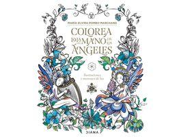 colorea-de-la-mano-de-los-angeles-9789584291622