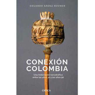 conexion-colombia-9789584293039