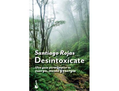 desintoxicate-9789584293091
