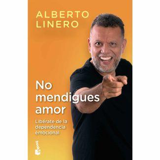 no-mendigues-amor-9789584293107