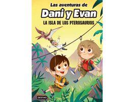 las-aventuras-de-dani-y-evan-la-isla-de-los-pterosaurios-9789584293503