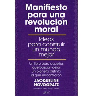 manifiesto-para-una-revolucion-moral-9789584293985