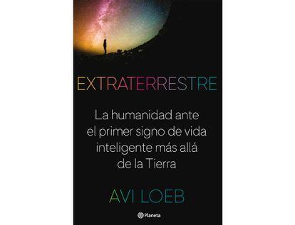 extraterrestres-9789584293992