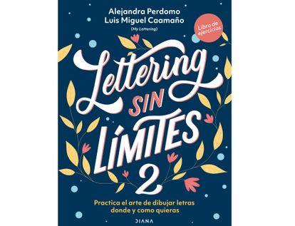 lettering-sin-limites-2-9789584294029