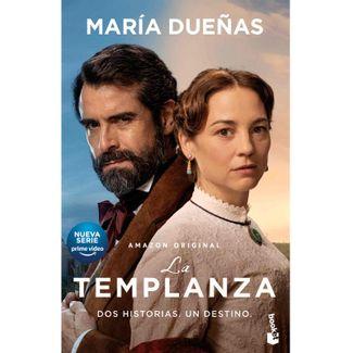 la-templanza-9789584294050