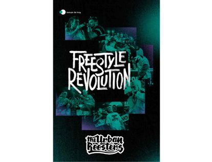 freestyle-revolution-9789584294074