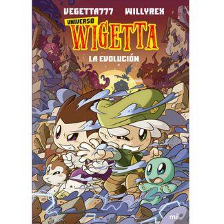 universo-wigetta-la-evolucion-9789584294081