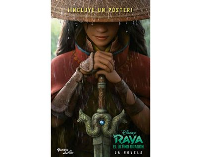raya-y-el-ultimo-dragon-la-novela-9789584294098