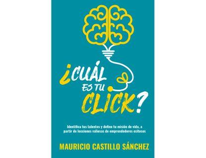 -cual-es-tu-click--9789585303454