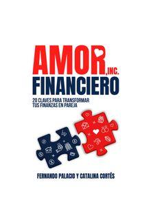 amor-financiero-9789585303478