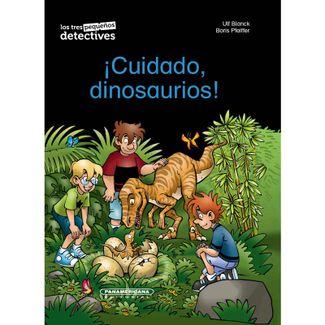 -cuidado-dinosaurios--9789583062919