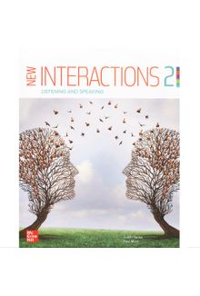 new-interactions-2-listening-and-speaking-9781526847577