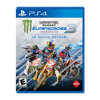 juego-monster-energy-supercross-3-ps4-662248923703