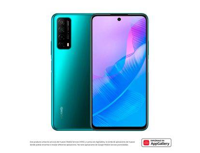celular-huawei-y7a-64-gb-camara-principal-48-mp-8mp-2mp-2mp-frontal-8-mp-verde-6941487206575