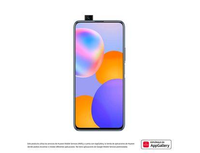 celular-huawei-y9a-128-gb-ram-6-gb-camara-principal-64-mpx-8-mpx-2-mpx-2-mpx-plateado-6941487206971