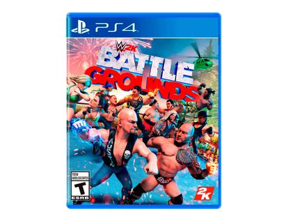 juego-wwe-2k-battlegrounds-ps4-710425577109