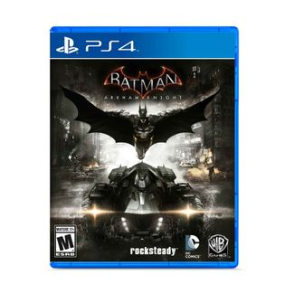 juego-batman-arkham-knight-ps4-883929648023
