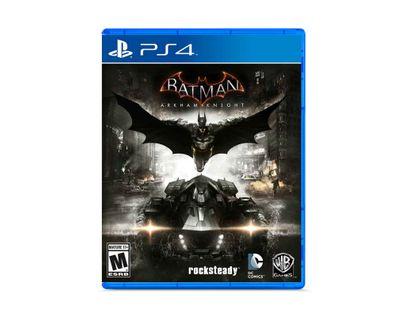 juego-batman-arkham-knight-ps4-883929648023