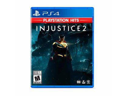 juego-injustice-2-ps4-883929705689