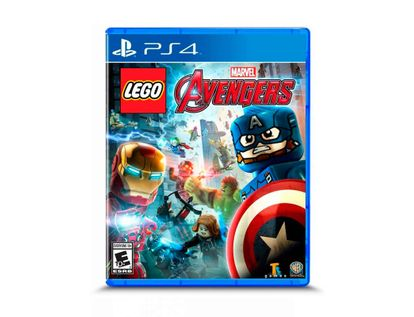 juego-lego-marvel-avengers-ps4-883929705757