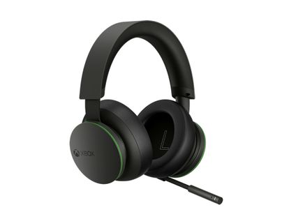 audifonos-inalambricos-xbox-negro-889842615319