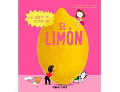 la-ciencia-esta-en-el-limon-9786075570808