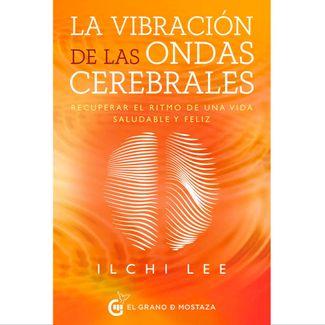 la-vibracion-de-las-ondas-cerebrales-9788412175974