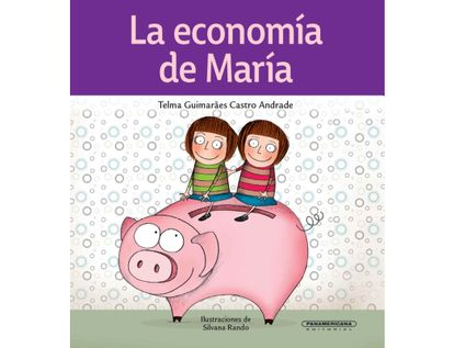 la-economia-de-maria-9789583062698