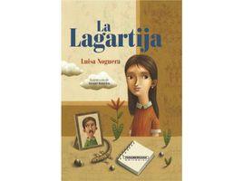 la-lagartija-9789583062926