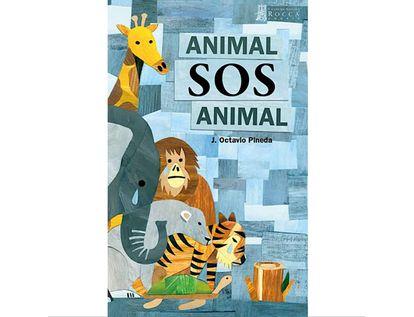 animal-sos-animal-9789584880574