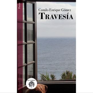 travesia-9789585294325